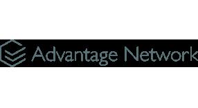 The Advantage Network